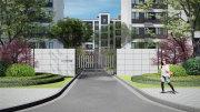 龙子湖区二钢大润发商圈新城怡康时光印象楼盘新房真实图片