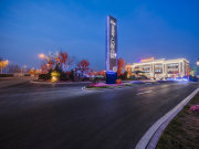 武清武清开发区碧桂园云河上院楼盘新房真实图片