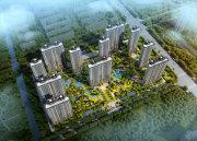 吴中木渎中国中铁 · 诺德国礼楼盘新房真实图片