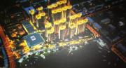 商州区商州区大都会御湖公馆楼盘新房真实图片