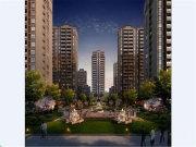 莱城区莱城区颐高电子商务产业园楼盘新房真实图片
