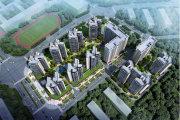 东部产业园黄江保利·和光尘樾楼盘新房真实图片
