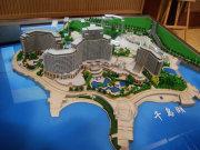 淳安县淳安绿城千岛湖度假公寓楼盘新房真实图片