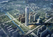 瓯海瓯海中心区君悦339楼盘新房真实图片