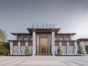 临桂区临桂区金科集美东方楼盘新房真实图片