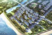 蕉城区蕉城区建发·天行缦云楼盘新房真实图片