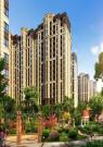 西安区西安区牡丹江万达广场楼盘新房真实图片