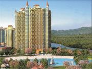 荣成市荣成市那香海国际旅游度假区楼盘新房真实图片