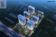 北京周边燕郊佳悦丽庭·住宅楼盘新房真实图片