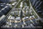 巴南龙洲湾中建清能悦和城楼盘新房真实图片
