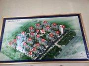 西夏区西夏区富雅 名居楼盘新房真实图片