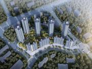 增城荔城远洋风景楼盘新房真实图片