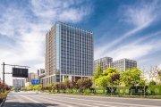 上城钱江新城中豪湘和国际楼盘新房真实图片