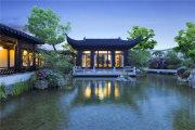 上海周边嘉兴蓝城春风如意楼盘新房真实图片
