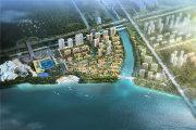 抚顺经济开发区抚顺经济开发区建荣皇家海岸楼盘新房真实图片