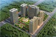涿州市涿州名流家和楼盘新房真实图片