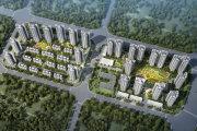 良庆沿海经济开发区中南十洲楼盘新房真实图片