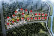 周宁县周宁县周宁碧桂园·珑悦观邸商辅楼盘新房真实图片
