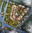 广汉市广汉市蔚蓝·凤凰岛楼盘新房真实图片