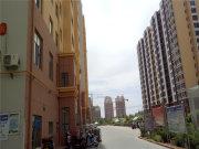 临河区临河区泰汇现代城楼盘新房真实图片