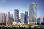 锦江三圣乡58神奇空间楼盘新房真实图片