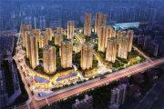 璧山璧山区中国铁建東林道楼盘新房真实图片