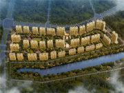 西安区西安区观澜国际楼盘新房真实图片