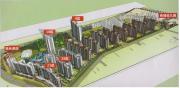 火炬区火炬区尚城三期楼盘新房真实图片