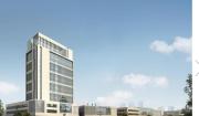 阳明区阳明区牡丹江亿丰国际汽贸城楼盘新房真实图片