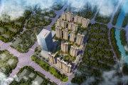 奉化奉化珠江中央城楼盘新房真实图片