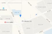 江南新区江南新区牡丹公馆楼盘新房真实图片
