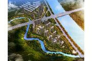 浉河区浉河区御龙湾云境楼盘新房真实图片