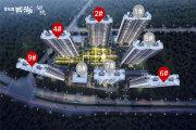 高新高新城区碧桂园西湖·湖悦楼盘新房真实图片
