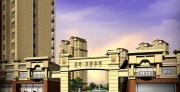 东洲区东洲区天宇·丽景金湾楼盘新房真实图片