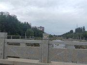 临河区临河区滨河丽景楼盘新房真实图片