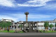 商州区商州区上上洛·丹江小镇楼盘新房真实图片