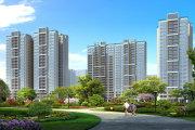 东部产业园横沥阳光粤港栖凤台楼盘新房真实图片