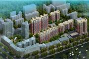 涿州市涿州汇元四季橙楼盘新房真实图片