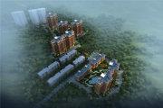 咸安区咸安区盛世翡翠城楼盘新房真实图片