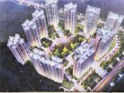 广汉市广汉市蔚蓝丽景楼盘新房真实图片