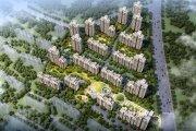 旅顺口旅顺开发区中车花溪镇二期楼盘新房真实图片