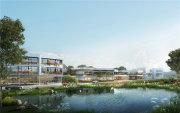 米易县米易县金杯半山·米易太阳谷康养度假区楼盘新房真实图片