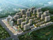涿州市涿州高铁新干线楼盘新房真实图片