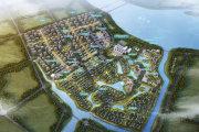 文登区文登区融创国际生态健康城楼盘新房真实图片