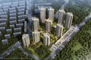 新都新都新城香城云庭楼盘新房真实图片