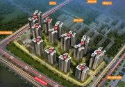 良庆五象湖荣和五象学府楼盘新房真实图片