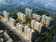 涿州市涿州涿州惠友万悦城楼盘新房真实图片