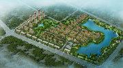 武清曹子里碧桂园莫奈的湖楼盘新房真实图片