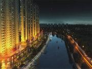 高新区高新区星河城楼盘新房真实图片