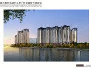 襄汾县襄汾县宏锦·城市之家楼盘新房真实图片